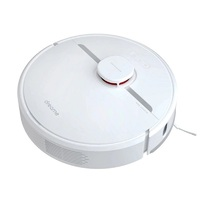 Робот-пылесос Xiaomi Dreame D9
